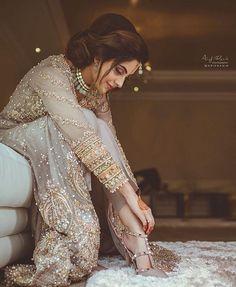 Pakistan Style Lookbook (@pakistanstylelookbook) • Foto dan video Instagram