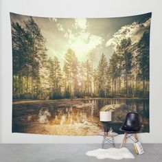 Buy Sonne II Wall Tapestry by HappyMelvin. Worldwide shipping available at https://society6.com/product/sonne-ii_tapestry?curator=corbinhenry. Just one of millions of high quality products available.