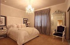Kim Kardashians Bedroom | My Ugandan Blog