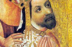Karel IV. (1316-1378) -