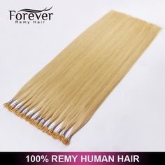Forever High Quality 100 Brazilian Remi Human Hair Extensions Wholesale #24 Double Drawn I Tip Hair - Buy I Tip Hair,I Tip Hair,I Tip Hair Product on Alibaba.com
