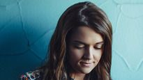 Brandi Carlile interview with Paste about her new album, The Firewatcher's Daughter: A voice rang clear and loud. It belonged to a Brandi Carlile, and it stopped us all in our tracks. Old Crow Medicine Show, Brandi Carlile, Misty Day, 25 Years Old, Film Festival, The Voice, The Outsiders, Interview, Daughter
