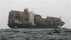 Výsledek obrázku pro kontejnerová loď