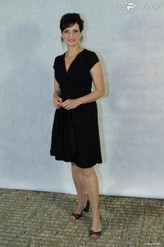 Denise Fraga (620×930)