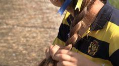 VIDEO GOLF: La vittoria di Margara al Pallavicino. Le immagini di un evento a colori. - http://golftoday.it/video-golf-la-vittoria-di-margara-al-pallavicino-le-immagini-di-un-evento-a-colori/