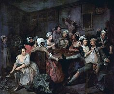 William Hogarth 027 - Brothel - Wikipedia