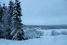 Обновления Kola Peninsula, Snow, Outdoor, Outdoors, Outdoor Games, The Great Outdoors, Eyes, Let It Snow