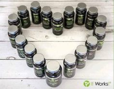 Did you know ItWorks! has TWELVE plant-based products that are under30 a month?! Time for the 90 day challenge I have 3 spots open for the $30 and under challenge Confianza (Anti-Stress Focus) $25 FatFighters (cuts carbs white pants approved!) $23 Energy Drink (heathy alternative packed with Vitamin 12 Pack for $29 Relief (joint pain) $29 Green Chews (blood pressure antioxidants) $30 It's Vital Core Nutrition (gluten free multivitamin!) $29 It's Vital Omegas $23 Lip & Eye Cream (bye bye dark…