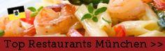 Top Restaurant München | Bookatable.de Restaurants