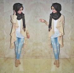 Couleurs Hijab4