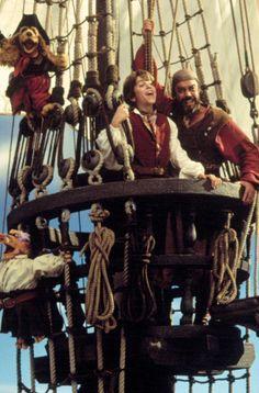 Treasure island gay movies