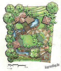 Landscape Gardening Sheffield