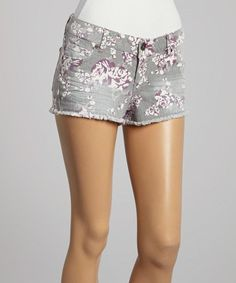 love those shorts - - http://fashionable.allgoodies.net/2014/09/love-those-shorts/