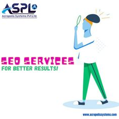 Acropolissystems is one of the best SEO company in Pune which provides the best SEO services to promote your business online. Best Seo Company, Best Digital Marketing Company, Online Marketing Agency, Best Seo Services, Promote Your Business, Design Development, Pune, Online Business, Web Design