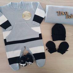 Little Babies, Cute Babies, Baby Kids, Men Design, Baby Design, Cute Baby Girl, Baby Boy Fashion, Lucca, Baby Decor