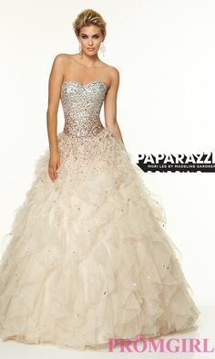 38 Best Ball Gown images  b8aa24a3c12d