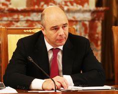 А.Силуанов: Инфляция может достигнуть 6-6,2% по итогам года