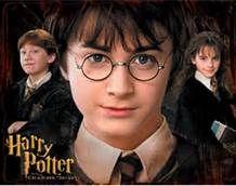 harry potter - Bing Images