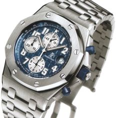 We are genuine Audemars Piguet watch buyers, with a modern Central London, we are not just an online company. Call us : 020 7734 4799 or visit us http://www.sell-audemarspiguet.co.uk/ #SellAudemarsPiguetLondon