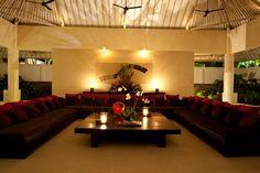 Bali Villas | Villa Infinity luxury private holiday wedding villa spa rental lease Seminyak | Villa Infinity Bali