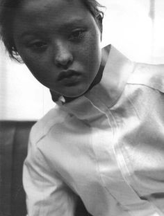 stylejourno:  Devon Aoki