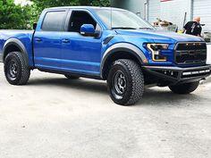 Elite Customs LLC. (@elitecustomstn) • Instagram photos and videos Ford Trucks, Racing, Photo And Video, Videos, Photos, Instagram, Design, Running, Auto Racing