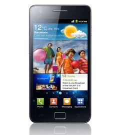 Le Galaxy SII n'est pas mort, lui aussi a droit à Android Marshmallow - http://www.frandroid.com/marques/samsung/340262_le-galaxy-sii-nest-pas-mort-la-preuve-il-a-aussi-droit-a-android-marshmallow  #CyanogenMod, #MisesàjourAndroid, #Personnalisation, #Samsung, #Smartphones