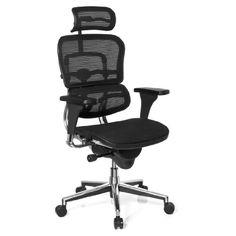 HJH Office 652980 Bürostuhl, Chefsessel Ergohuman Base On... http://www.amazon.de/dp/B00GD9FD9A/ref=cm_sw_r_pi_dp_tNqixb0EK86NV