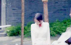 scarlet heart ryeo | Tumblr