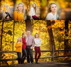 Best photography poses family of four outdoor 47 Ideas Fall Family Portraits, Family Portrait Poses, Family Picture Poses, Family Picture Outfits, Family Photo Sessions, Family Posing, Autumn Photography, Family Photography, Photography Poses