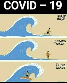 Wierd Facts, One Wave, Do You Like It, Julie, Urdu Poetry, Best Funny Pictures, Haha, Jokes, Entertaining