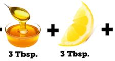 Detox Your Liver to Lose Belly Fat   Part 2   FASHION AND HEALTH