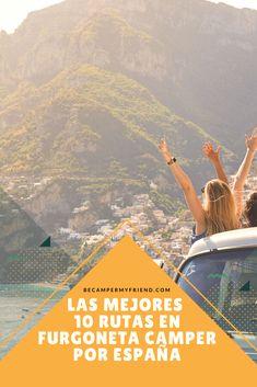 Wanderlust, Movies, Movie Posters, World, Van Interior, Vans, Paths, Countries, Tips