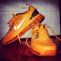 best service 54c13 aff0e 10 Best Shoe wishlist images   Air jordan, Air jordans, Me too shoes