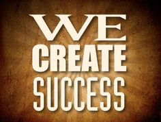The Wendt Agency. A full service advertising agency in Great Falls, Montana