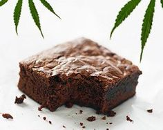 Those brownies look delicious, but buying edibles is expensive. Make your own delicious Dragon Teeth mints or Cannabis chocolates, for pennies a dose; small candies you can take and use anytime, any place! MARIJUANA - Guide to Buying, Growing, Harvesting, and Making Medical Marijuana Oil and Delicious Candies to Treat Pain and Ailments by Mary Bendis, Second Edition. Just $2.99 for great e-book! www.muzzymemo.com