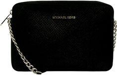 MICHAEL-MICHAEL-KORS-Jet-Set-Perforated-Leather-Travel-Crossbody-Bag