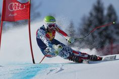 FIS Ski Worldcup 2010