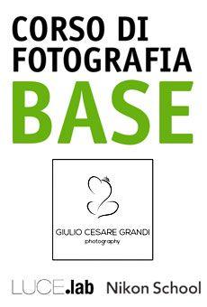 Corso base di fotografia - . Tutti i tuoi eventi su ViaVaiNet, il portale degli eventi più consultato per il tempo libero nella provincia di Rovigo e nella Bassa Padovana