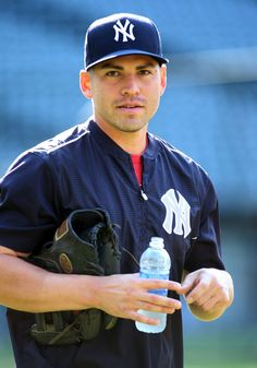 Yankees vs. Indians 8.13.2015 - Photo Gallery - NJ.com