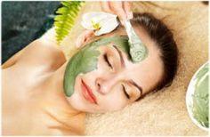Kako se koristi zelena glina za negu lica, kose, kože i zuba - Najbolji recepti za maske!