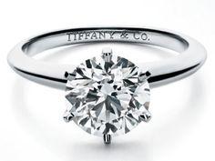 Tifanny Co. Eu quero muito! Entre todas as jóias, essa seria particularmente a número 1. A preferida. A perfeita.