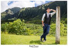 007_Senior Portraits Hawaii