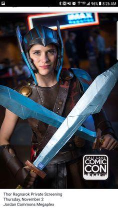 Heroes And Villains Costumes, Villain Costumes, Thor Ragnarok Costume, Comic Superheroes, Noah, Cosplay Ideas, Arrow, Crafty, Comics