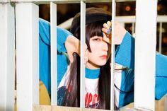 人気ラップシンガー・DAOKO、新曲MVで川村元気×関和亮とコラボ「いろんなものを引き出されて共存した」