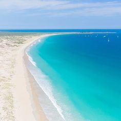 Australia is the best place in the world. But if we're going to get specific, it's also the best place in the world to live a happy, healthy life. Perth, Brisbane, Broome Western Australia, Australia Beach, Australia Travel, Melbourne, Westerns, Sydney Beaches, Great Barrier Reef