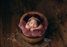 Newborn- Baby-Family Photographer in Denver, Colorado Newborn Photographer, Family Photographer, Denver, Christian, Blog, Photography, Photograph, Fotografie, Blogging