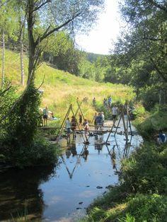 Ardennen 2013