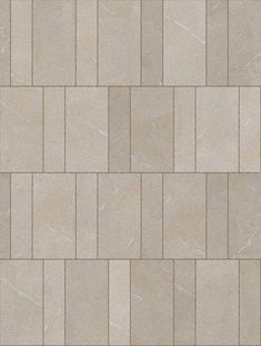 Gallery of A Free Tool to Create Textures for Architectural Images - 1 Stone Cladding Texture, Stone Tile Texture, Paving Texture, 3d Texture, Tiles Texture, Stucco Texture, Cladding Design, Exterior Wall Cladding, Travertine