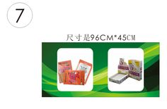 Pain Relief Patches, Plaster, Plastering, Plaster Of Paris